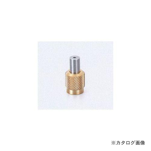 タスコ TASCO TA430LS ディテクターテスター R134a