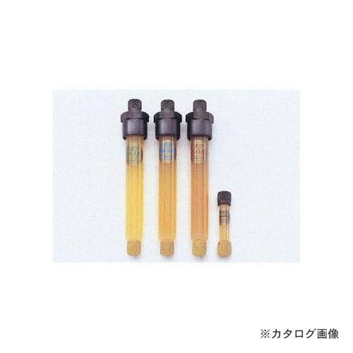 タスコ TASCO TA434EG-2 蛍光剤ミニセット
