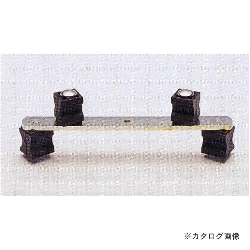 タスコ TASCO TA512-2 レムスベンダー・ガイド
