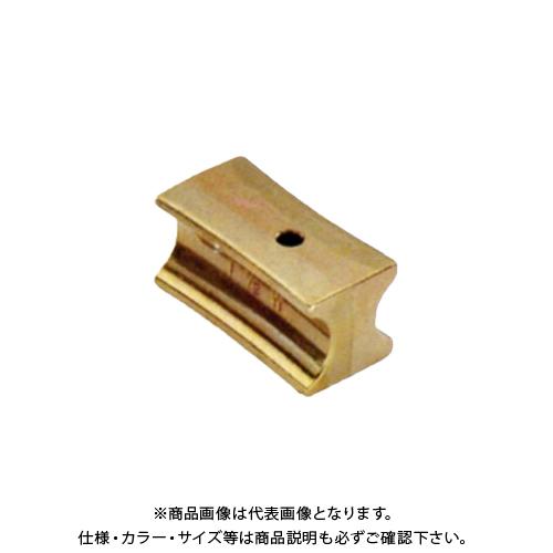【お宝市2018】タスコ TASCO TA515-103S ベンダー用ガイド11/8X13/8