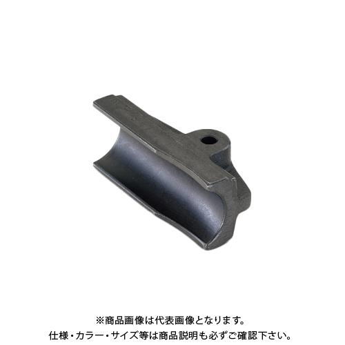 【お宝市2018】タスコ TASCO TA515-305S ベンダー用ガイド15/8