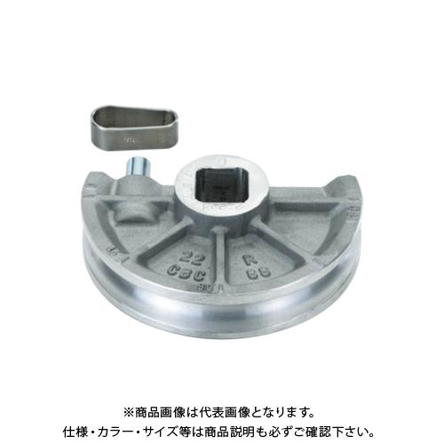 タスコ TASCO TA515-4K ベンダー用シュー1/2