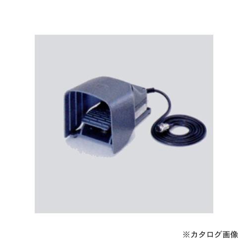 タスコ TASCO TA515E-2 フィットスイッチ