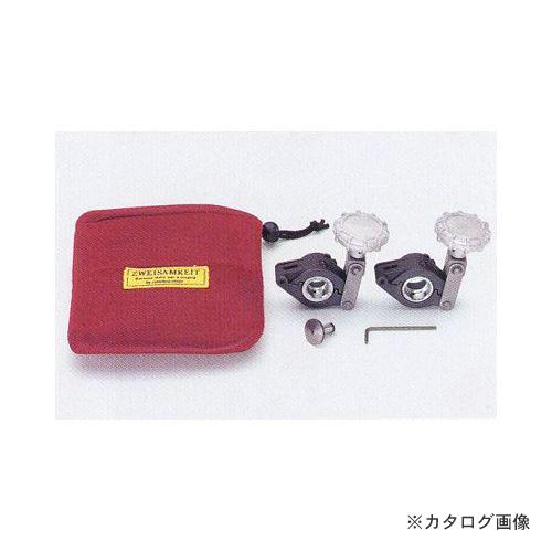 タスコ TASCO TA550FR-30 フレキ管ツバ出し工具セット (TA550FR用)