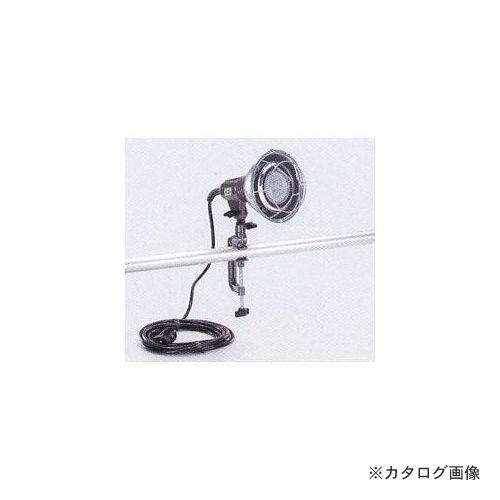 タスコ TASCO TA648RG 屋外型LED作業灯