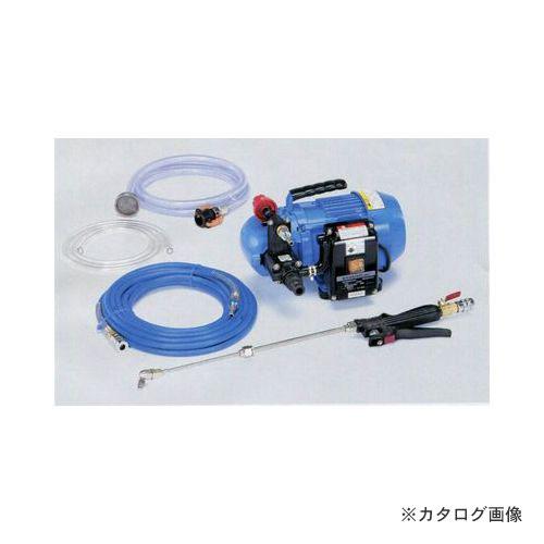【イチオシ】タスコ TASCO TA352MS エアコン洗浄機