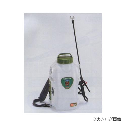タスコ TASCO TA359DP 噴霧器 (乾電池式)