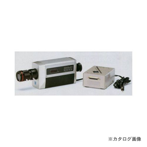タスコ TASCO TA410KHA 高温タイプ放射温度計 (500~3000℃)