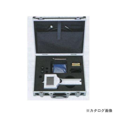 タスコ TASCO TA417JX インスペクションカメラφ3.9セット
