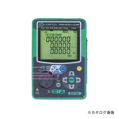 タスコ TASCO TA452GF コンパクトパワーメーター
