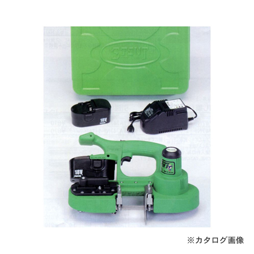 タスコ TASCO TA641ED TA641ED タスコ 充電式バンドソー, 車屋本店:b04f7e83 --- sunward.msk.ru