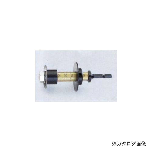 タスコ TASCO TA650DC ダクトインカッター
