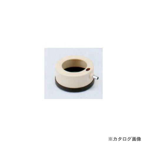 タスコ TASCO TA660HR-6 水処理パッド10
