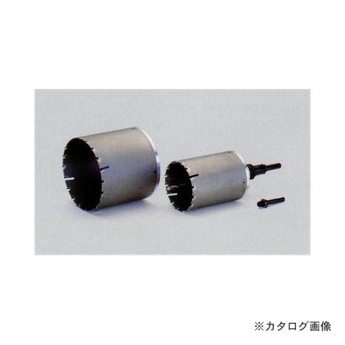 タスコ TASCO TA673RG 換気コアドリルセット (マルチ)