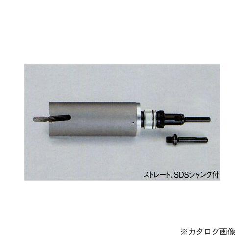 タスコ TASCO TA673S-65 サイディングウッドコアドリル