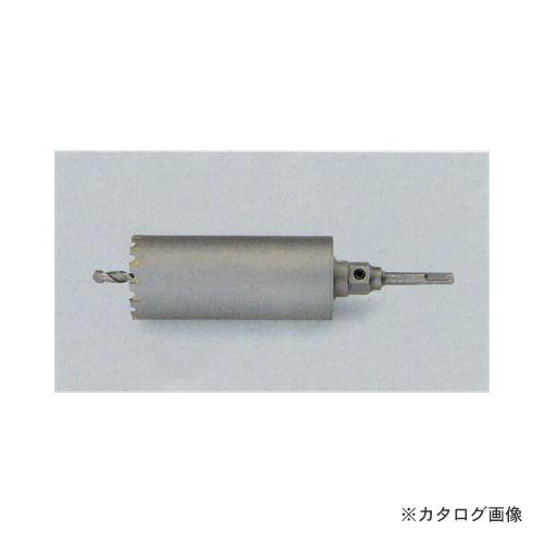 タスコ TASCO TA673SC-70 回転振動コアドリル (シャンク一体型)
