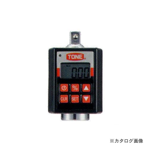 タスコ TASCO TA730DT-1 デジタルトルクアダプター