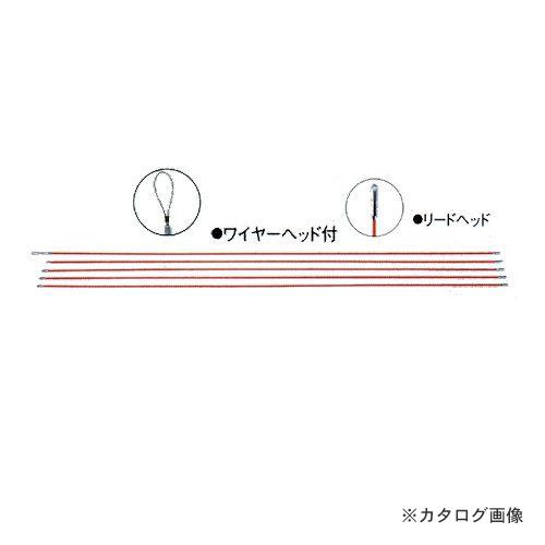 タスコ TASCO TA850EP スルーラインジョイント