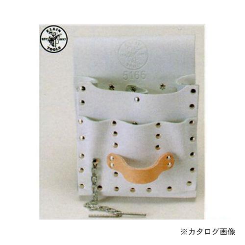 タスコ TASCO TA873KJ 腰袋