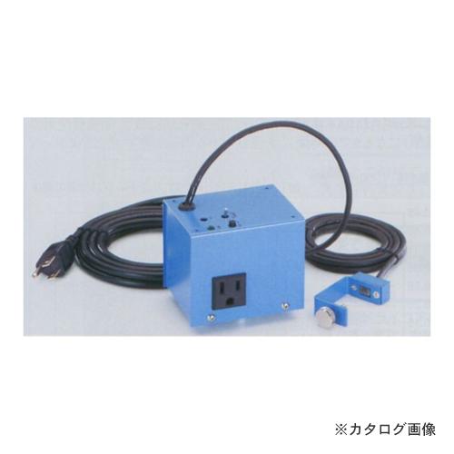 タスコ TASCO TA110ST 可溶栓サーモストッパー