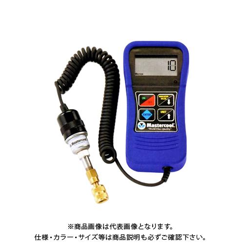 タスコ TASCO TA142E デジタル真空計