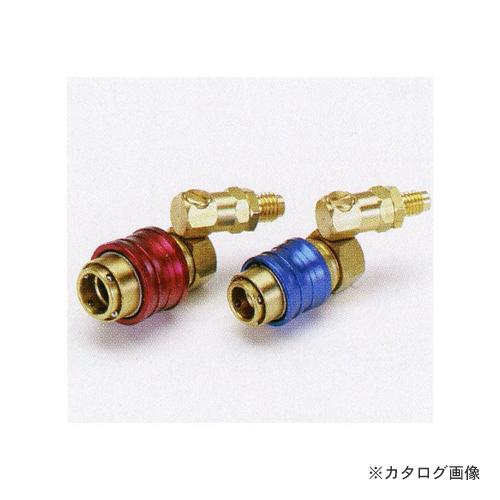 タスコ TASCO TA163SC-3 ユニバーサルクイックジョイント