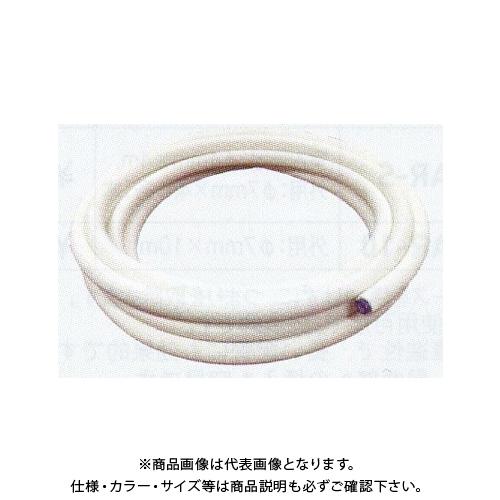 タスコ TASCO 断熱付ホース TA285CB-33