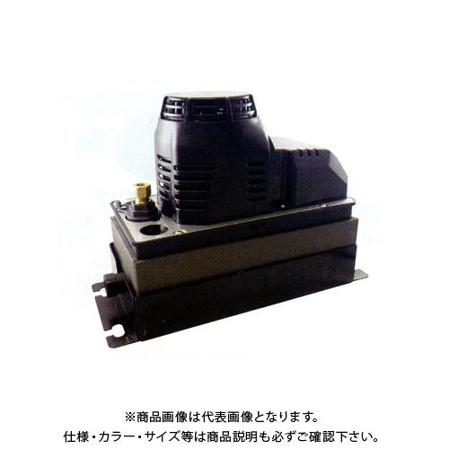 タスコ TASCO ドレンアップポンプ(高揚程タイプ) TA285NP-60