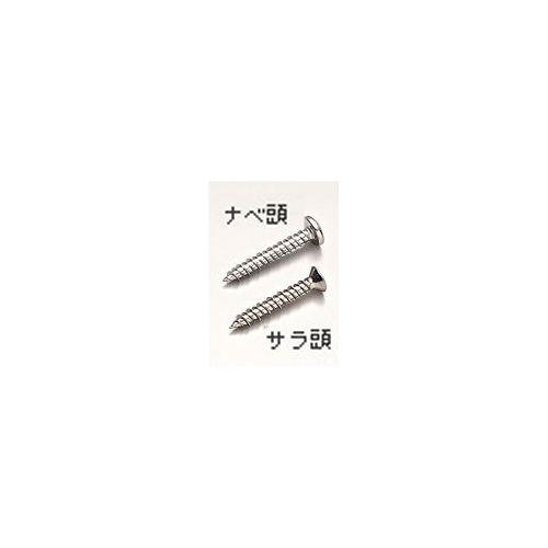 ユニカ ノンプラビス ブルーメッキ 大箱/2500本入 ドリル付 PW-432B