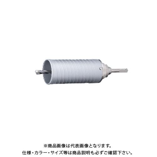 ユニカ 多機能コアドリル ブレイズダイヤセット SDSシャンク 65mm UR21-B065SD
