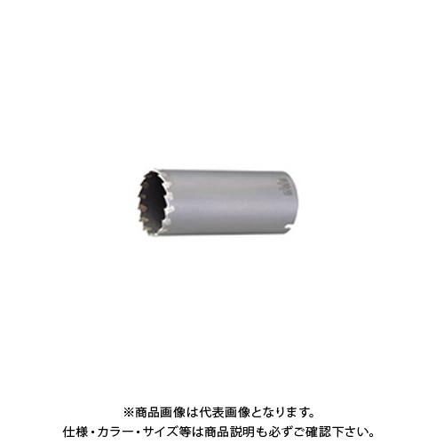 ユニカ 多機能コアドリル 振動用 ボディ 105mm UR21-V105B
