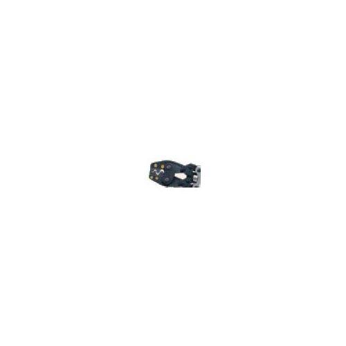 泉精器 IZUMI E Roboシリーズ アタッチメント 裸圧着端子・スリーブ 14AT-214 (T119684010-000)
