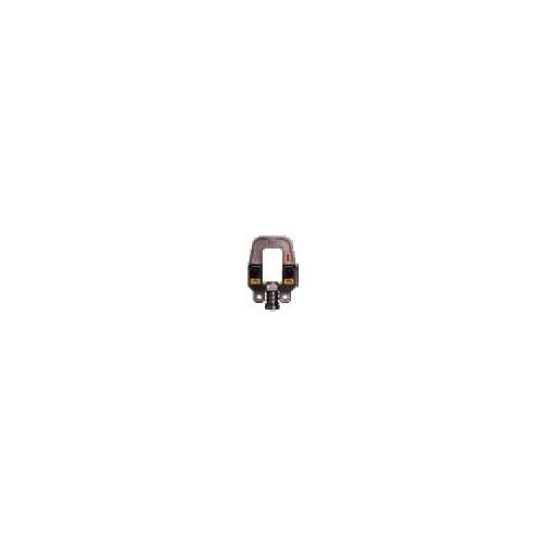イズミ IZUMI E Roboシリーズ アタッチメント 圧縮アタッチメント 1520AT-T240 (T119814010-000)
