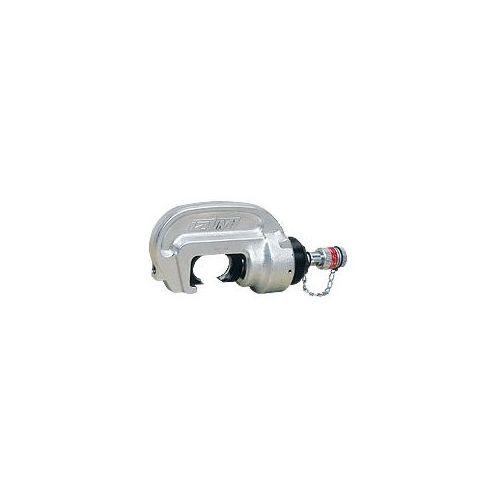 イズミ IZUMI T型コネクタ用 油圧ヘッド分離式工具 16号B 16GB (T113750010-000)