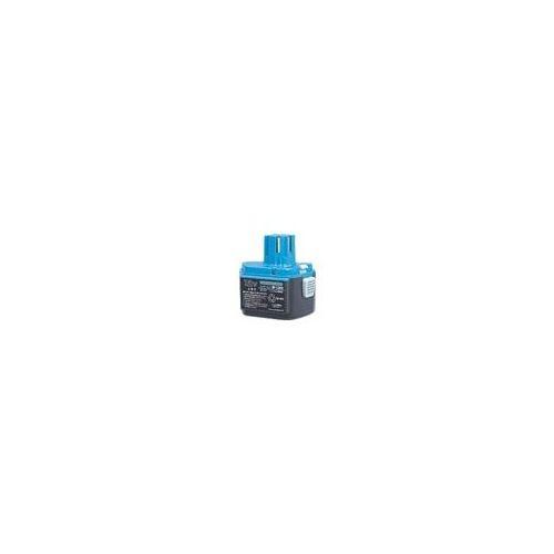 イズミ IZUMI E Roboシリーズ バッテリー BP-12MH (T119810080-F00)