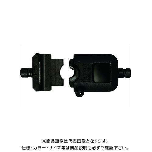 泉精器 IZUMI 充電式多機能工具 150AT-13W全ネジM10 150AT13W10 (T119702150-F00)