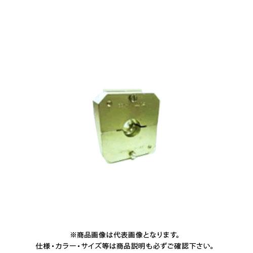 泉精器 IZUMI ヘッド分離式圧縮工具 圧縮 ダイス T-190 520C 巾80φd12 (T113241070-000)