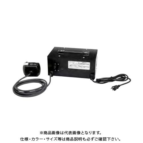 泉精器 IZUMI アダプタ 15V 20A AD-14L ACアダプター AD14L