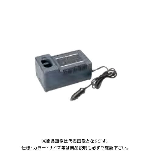 泉精器 IZUMI 充電器 14.4V充電器 DC10~32V CH-70DCH(カーチャージャー) CH70DCH