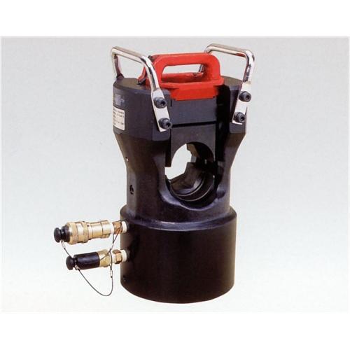 イズミ IZUMI 100トン圧縮器 EP-100W