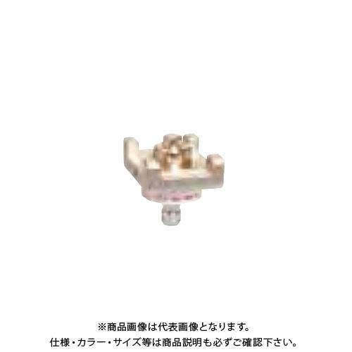 泉精器 IZUMI 充電式多機能工具 Li200M 30φ8 圧着用コマ 専用