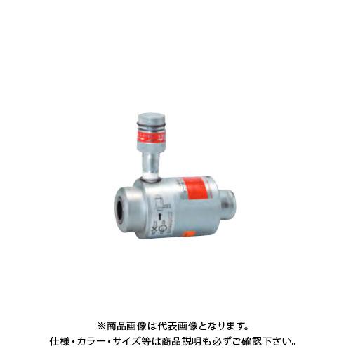 イズミ IZUMI パンチャー 油圧式パンチャ SH-10-1(本体) SH-10-1 (T117340010-000)