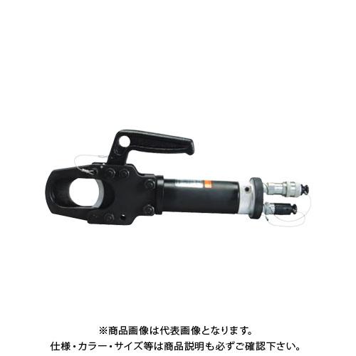 イズミ IZUMI カッター SP-55FDC (T114423010-000)