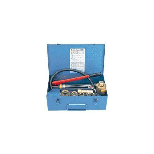 イズミ IZUMI 油圧式パンチャー ポンプ付 SH-10-1(A) (T117110010-000)