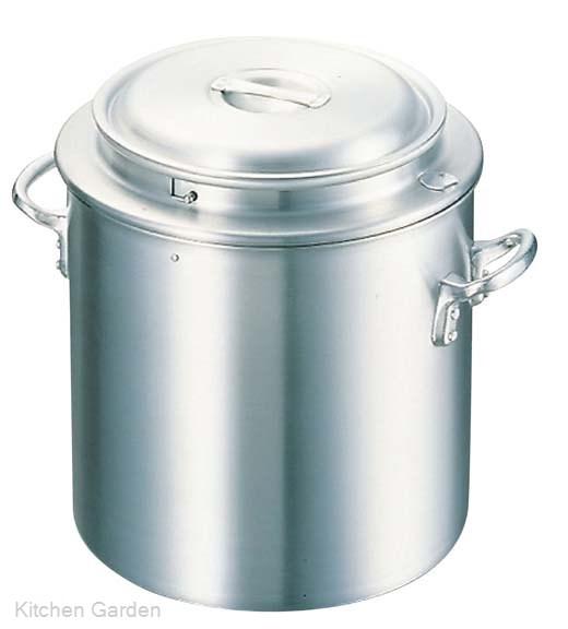アルミ 湯煎鍋 33cm 27リットル