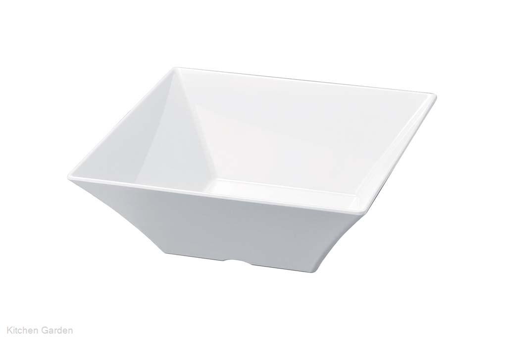 ニューホワイト 深型盛鉢 40cm