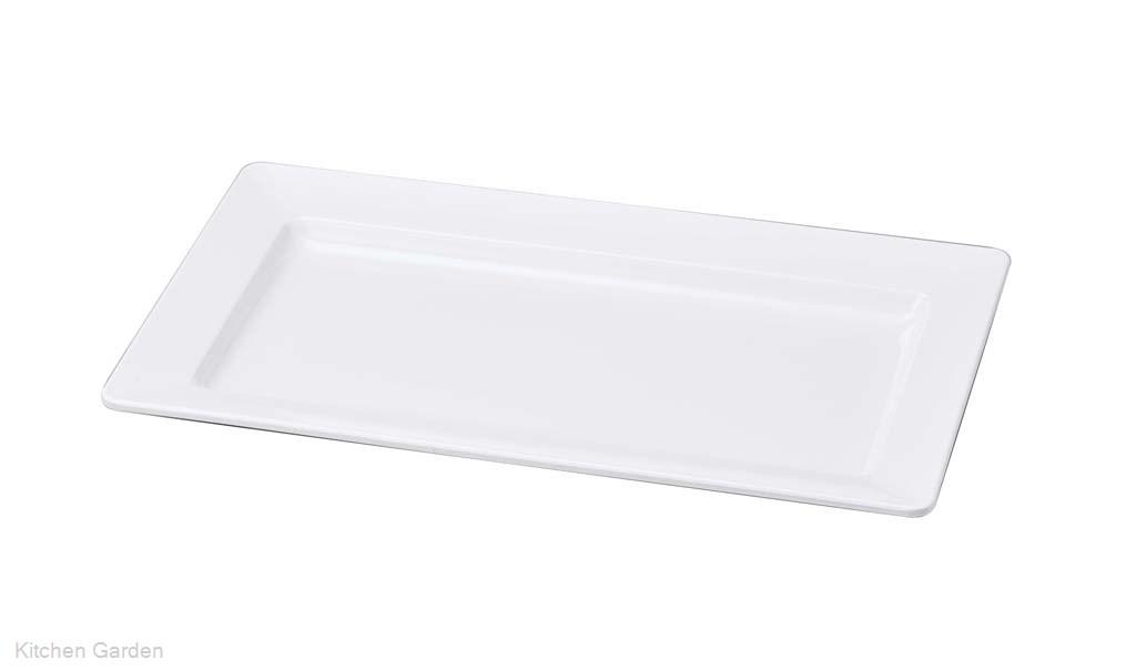 ニューホワイト 長角鉢 50cm