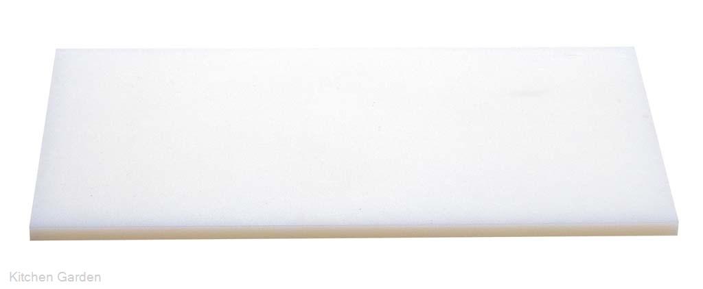 天領 一枚物まな板 K6 750×450×10 片面シボ付・片面サンダー仕上PC【他商品との同梱配送不可・代引不可】