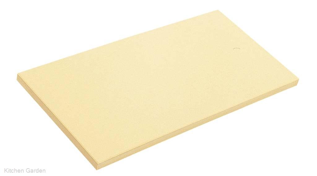 ゴム まな板 105号 750×330×20