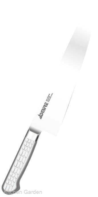 アドマイヤ 牛刀 016AD0003 27cm